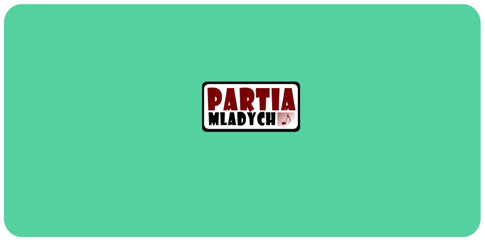 Partia_mladych