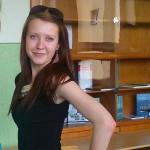 Kejty Srogončíková
