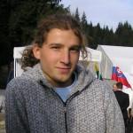 Tomáš Murín duchovný vodca
