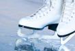 verejne korčulovanie