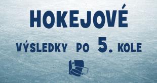 lukas_hokej